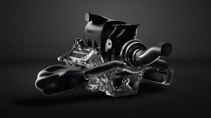 f1-renault-1.6-turbo-engine-designboom05