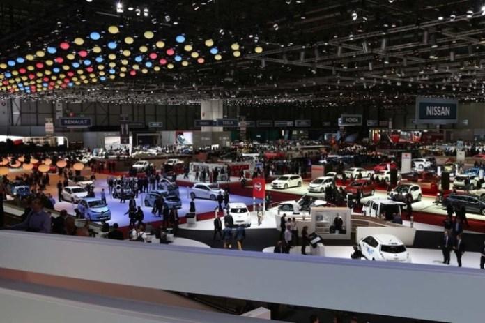 geneva motor show 2014 (1)