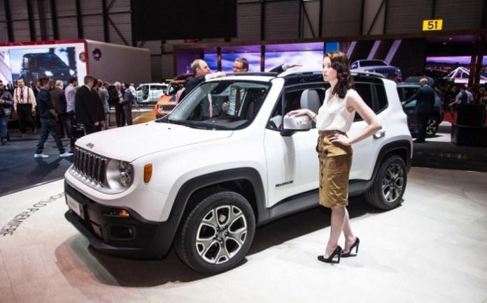 jeep-renegade-6847