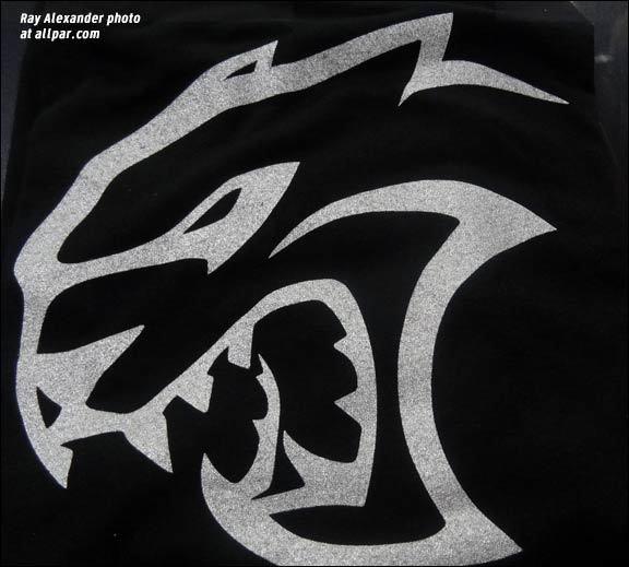 srt-challenger-hellcat-logo-unveiled_1