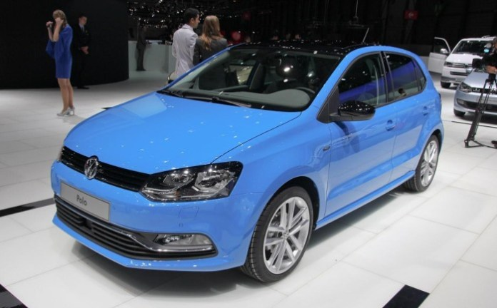 volkswagen-polo-facelift-1