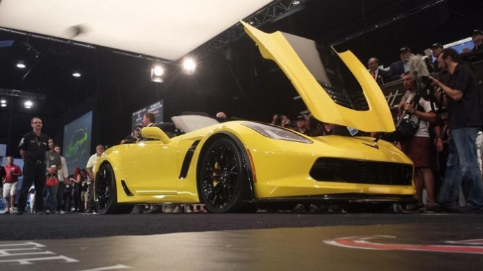 2014-Corvette-Z06-1