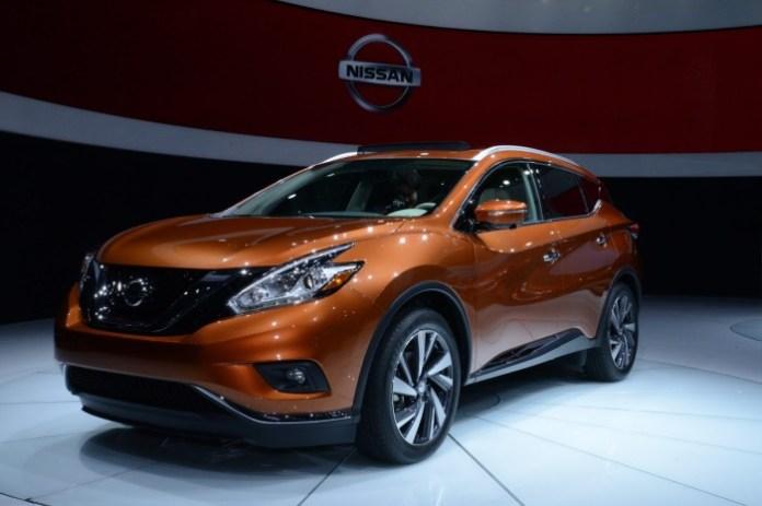 2015-Nissan-Murano3
