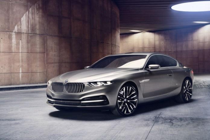 BMW-Pininfarina-Gran-Lusso-Coup-Villa-d-Este