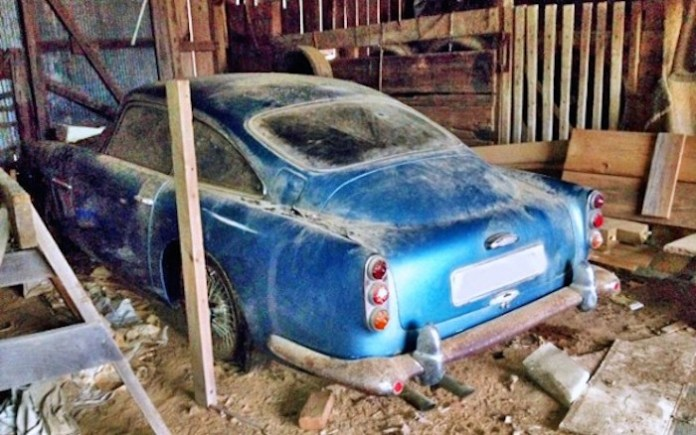 DB4-Barn-Find-600x375