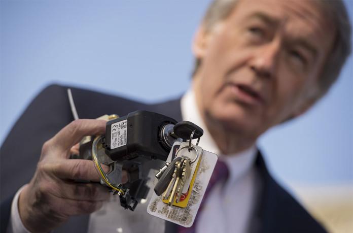 GM-ignition-scandal