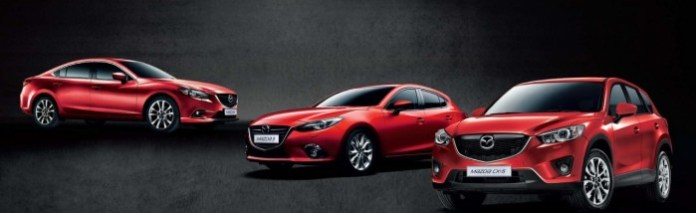 Mazda_6th_Generation_vehicles_SKYACTIV__jpg72