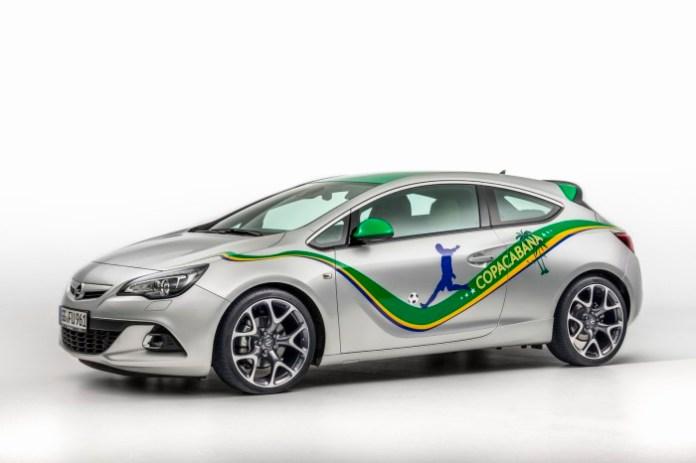 Opel Astra Copacabana (2)