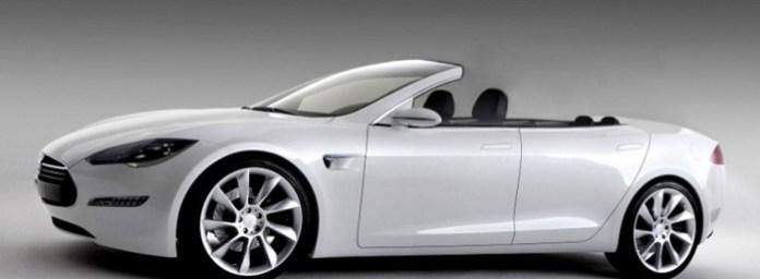 Tesla Model S by NCE 03