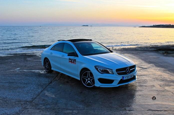 Test_Drive_Mercedes_CLA200_CDI_21