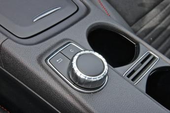 Test_Drive_Mercedes_CLA200_CDI_65