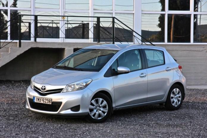 Test_Drive_Toyota_Yaris_Diesel_02
