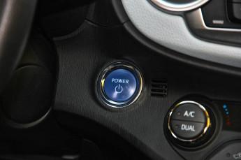 Test_Drive_Toyota_Yaris_HSD_44