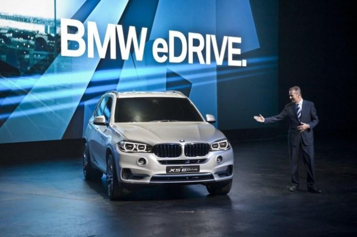 bmw-x5-e-drive-concept-2 (2)