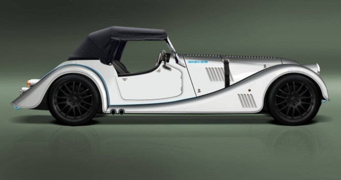 morgan-plus-8-speedster-limited-edition-photo-gallery_6