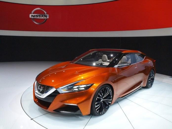 nissan-sports-sedan-concept_2