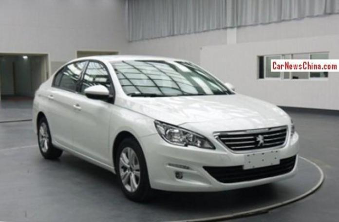 peugeot 408 sedan (2)