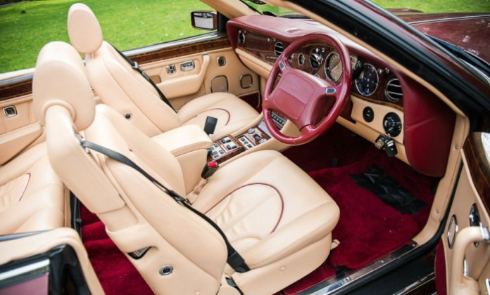 rolls-royce-corniche-chassis-no-001-up-for-auction-photo-gallery_6