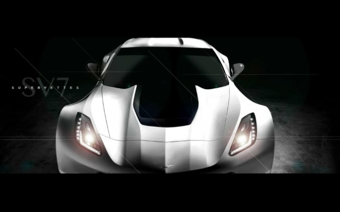 supervettes-teases-sv7-corvette-wide-body-kit-video-photo-gallery_1