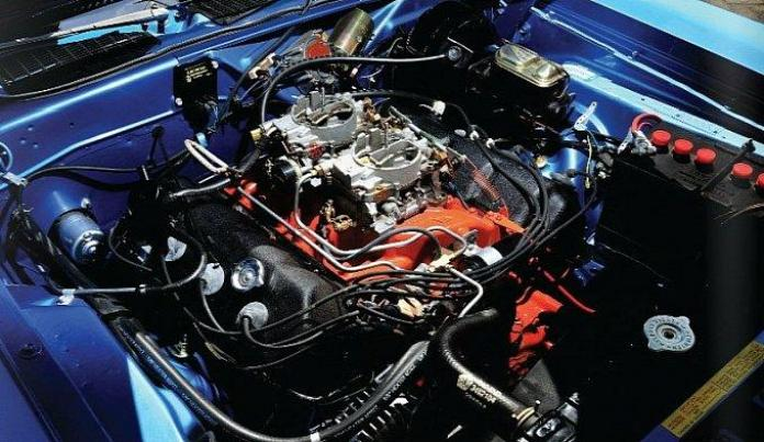 1971 Plymouth Hemi Cuda Convertible for sale (3)