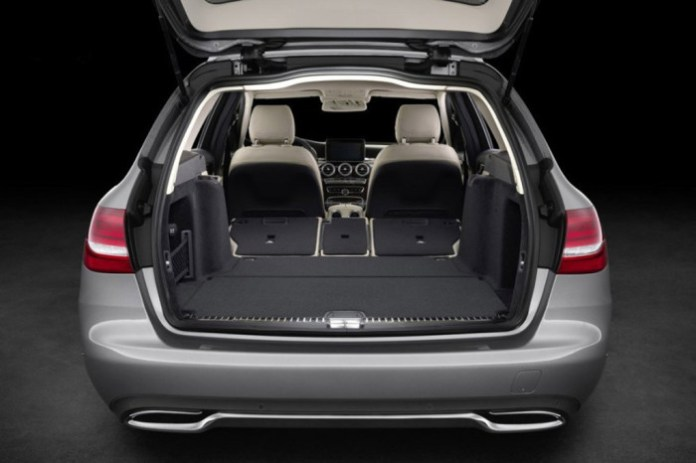 2015-mercedes-benz-c-class-estate-wagon-leaked_100467728_l