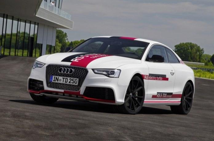 Audi-RS5-TDI-01