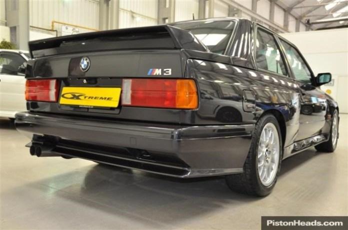 BMW-M3-E30-EVO-II-4[2]