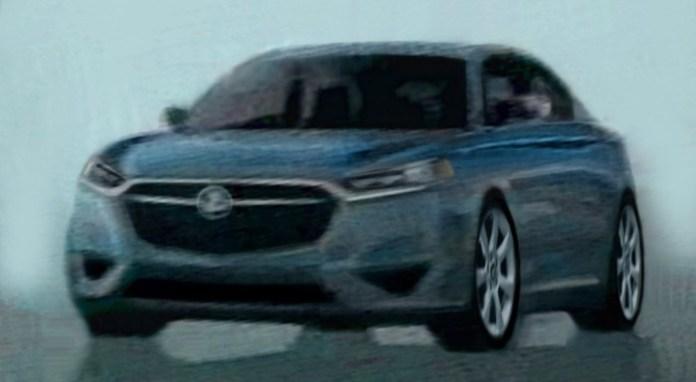 Buick Flagship (3)