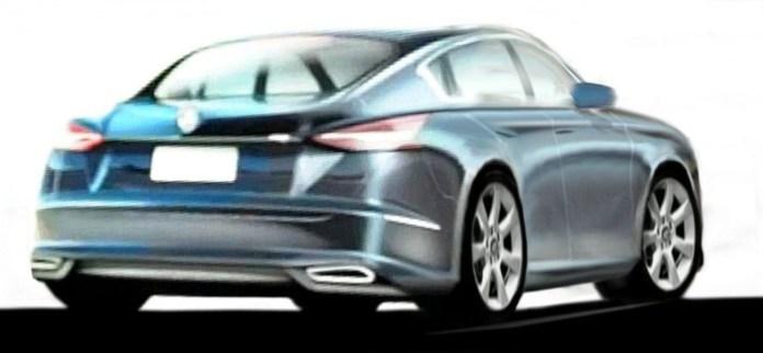 Buick Flagship (4)