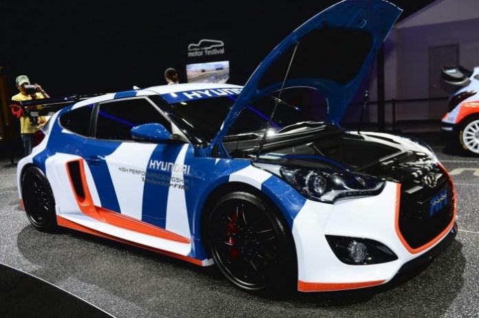 Hyundai Veloster Midship (11)