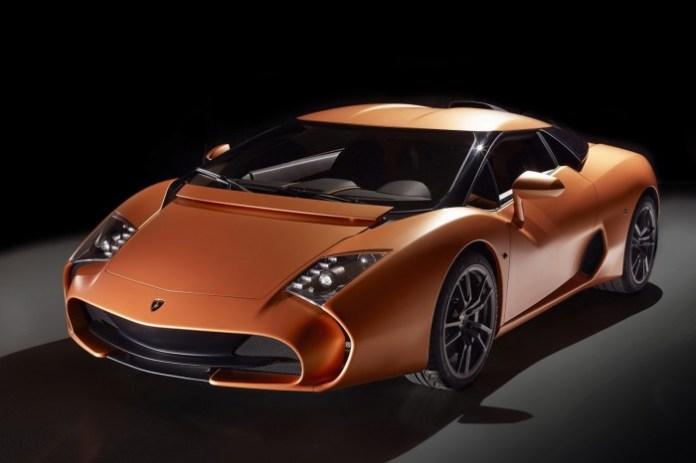 Lamborghini-5-95-Zagato_3[2]