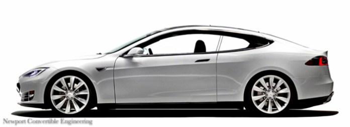 NCE_tesla model s coupe