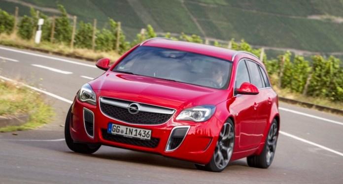 Opel-Insignia-OPC-287798