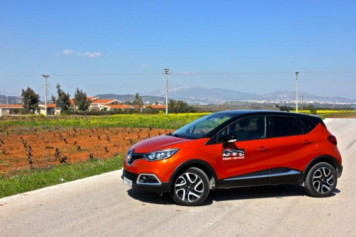 Test_Drive_Renault_Captur_06