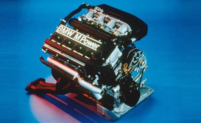 bmw-m3-e30-23-liter-inline-4-engine-photo-338221-s-1280x782