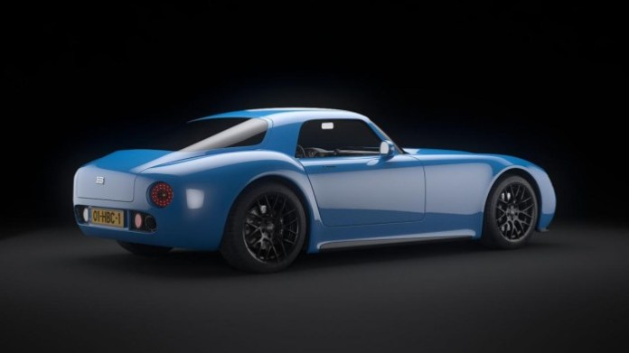 huet-brothers-hb-coupe-road-racer-2014-1