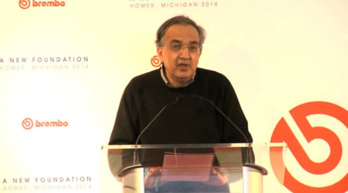 marchionne-calls-auto-industry-an-incredibly-flat-world-video-81639-7