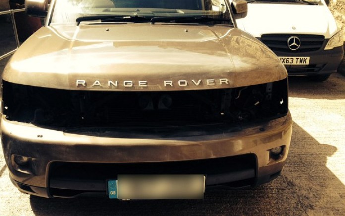 range-rover-led_2908510b