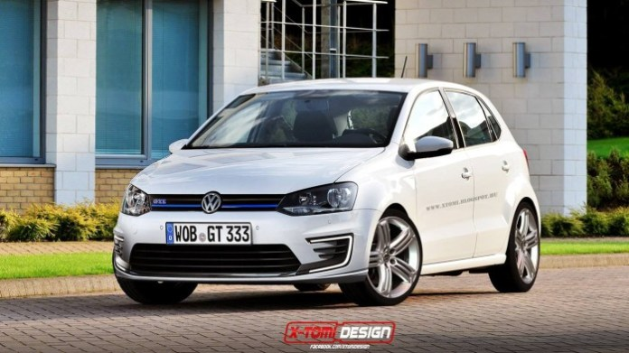 volkswagen-polo-gte-plug-in-hybrid-hot-hatch-could-launch-in-2015-81054_1