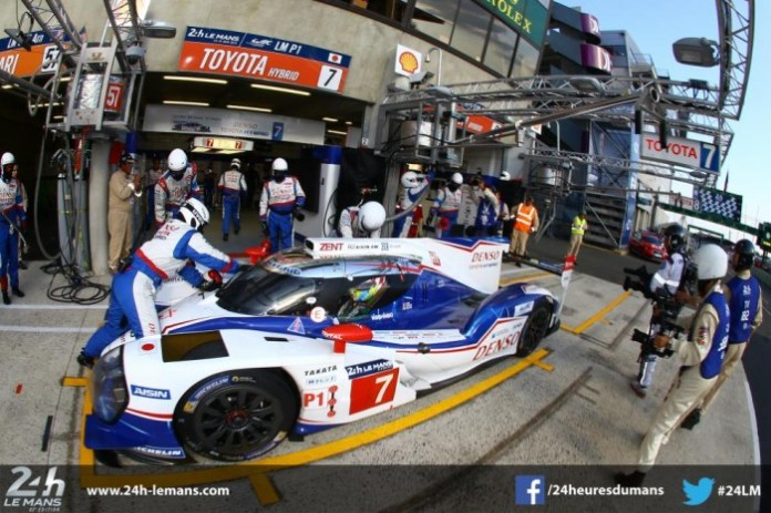 2014-24-Heures-du-Mans-7-TOYOTA-RACING-(JPN)-TOYOTA-TS-040-HYBRID-VSA-WEC-LM14-OBGR8R2388_hd
