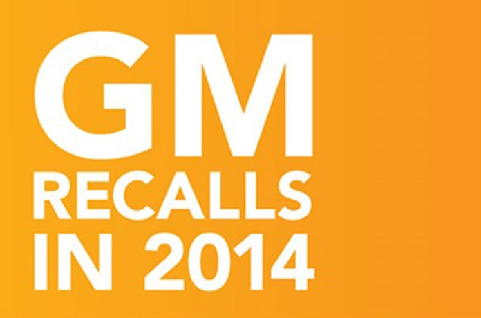 2014-Number-of-GM-Recalls-US-Infographic3