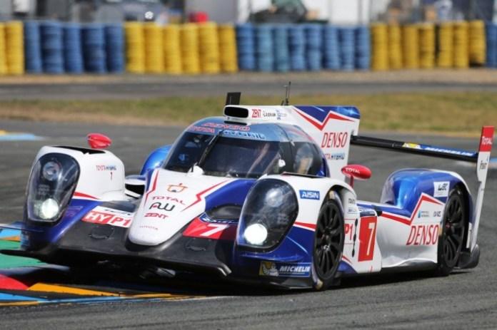 2014_Le-Mans_Race_1_4-1024x682
