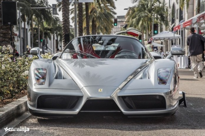 2014_Rodeo_Drive_Concours_Delegance_002