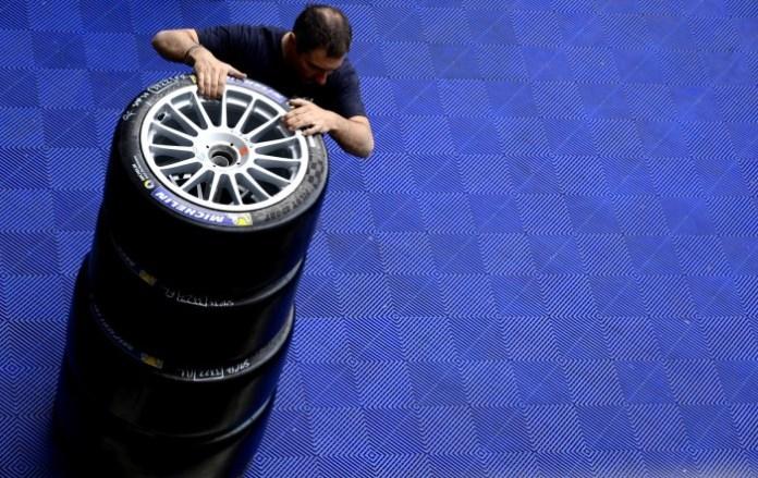 24-Hours-Le-Mans Michelin (2)