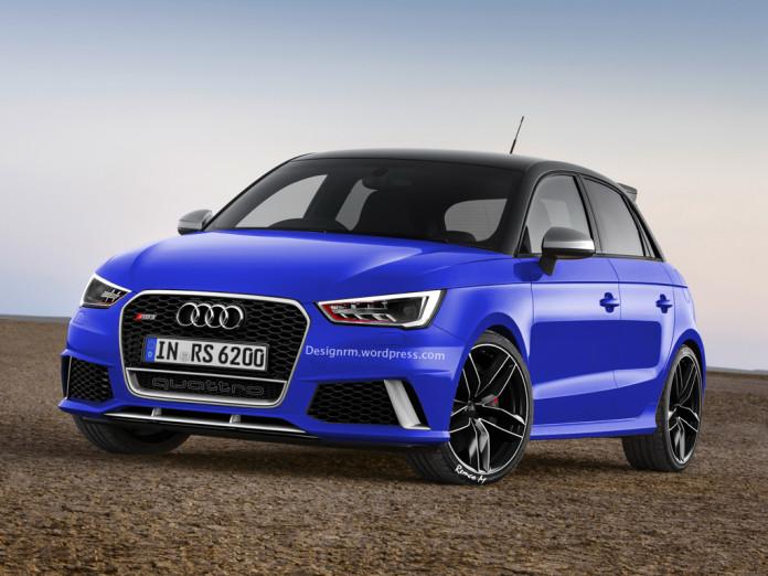 Audi RS1 Sportback Rendering (1)
