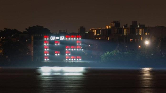 Audi World Cup Scoreboard (3)