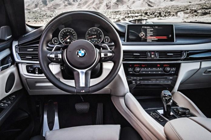 BMW_X6_2015_13
