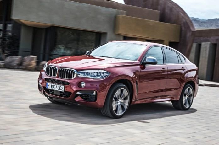 BMW_X6_2015_34
