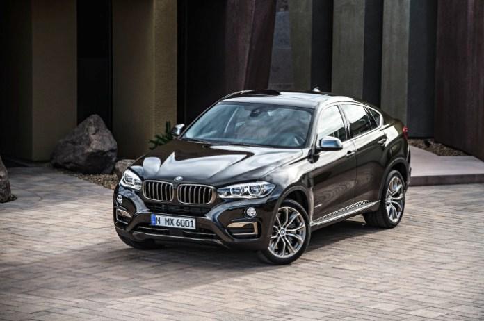 BMW_X6_2015_85