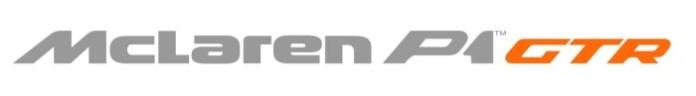 McLaren P1 GTR (2)